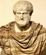 Aristotle's Definition of Citizen, State, Constitution, & Government